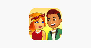 Check spelling or type a new query. Hotel Hideaway Virtual World On The App Store