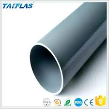 perforated pipe drainage supplieranufacturers at 6 schedule 4 pvc 80 pro 4 perforated pvc pipe