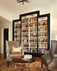 pinterest pallet furniture. Photos Hgtv Images About Shelving On Pinterest Pallet Shelves Furniture M