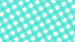 Gingham Wallpaper mint blue wallpaper 69 images 7440 by guidejewelry.us