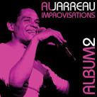 Improvisations Album Two