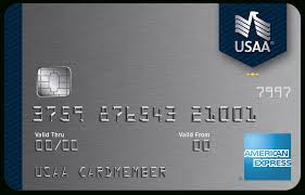 usaa secured cards american express card reviews credit karma throughout american express credit