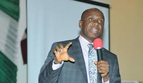 Image result for Amaechi to sue Fani-Kayode, Fayose's aide for N1.25bn