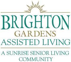 brighton gardens of port st lucie
