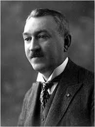 <b>Черепнин</b>, <b>Николай Николаевич</b> — Википедия