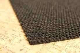 black and brown area rugs brown and grey area rugs pebble path indoor outdoor carpet tile black and brown area rugs