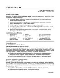 images about resume templates and cv reference on pinterest    best resume templates examples free there are the parts of the templates such as people