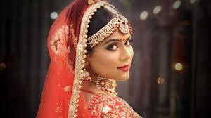 karishma rawat makeup