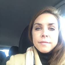 Melissa Robertson (@melissa42684651) | Twitter