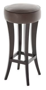 perfect dining chairs and barstools awesome bespoke bar stools the sofa chair pany than awesome