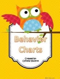 Chart Design Ideas For School School Pop Birthday Chart