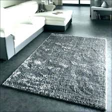 tj ma home goods rugs home goods rugs architecture magnificent home goods rugs ottoman full size tj ma home goods rugs