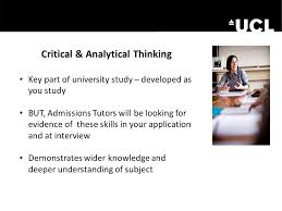 what are analytical skills critical and analytical thinking ppt video online download