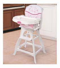 summer high chair images intended for summer infant classic comfort wood high chair