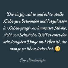 Posts Tagged As Deutschesprücheundzitate Picdeer