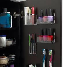 Diy Organization Ideas For Small Bedroom