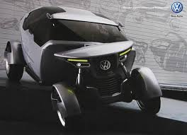 Концепт автомобиль для малых грузов дипломный проект Блог отзывы  концепт автомобиль для малых грузов дипломный проект