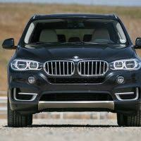 2018 bmw pickup truck. plain 2018 2019 bmw pickup truck enters the truck market with a x5based  model to 2018 bmw pickup truck