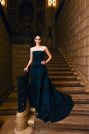 236 best images about Emmy Rossum on Pinterest