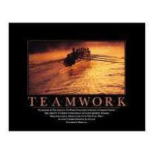 motivational office pictures. Teamwork Rowers Motivational Poster Office Pictures O
