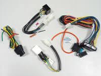 harley davidson touring trailer wiring j&p cycles harley trailer wiring harness fbi trailer hitch wiring harness