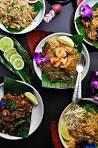 best thai food brisbane cbd