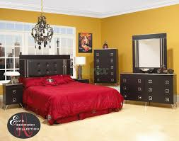Bedroom Sets | Xiorex - Buy Bedroom Furniture Sets and Bed Sets Online