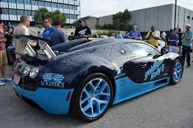 Bugatti veyron vs mclaren f1, part 2/2 (series 13, episode 2) published on: Pod Rods Exotics Fill The Times Union Leno Drives A Willys And A Chute Test On A Jag News The Florida Times Union Jacksonville Fl