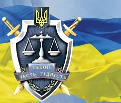 Позовні вимоги прокуратури на захист інтересів держави у сфері земельних відносин на суму понад 2 млн гривень добровільно відшкодовано відповідачем