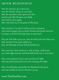 Irish Good Morning Quotes Best Of Irish Sayings And Whiskey Mika Jolie