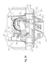 Vdo fuel sender wiring diagram electric wire rope hoists pioneer avh us20140067215a1 20140306 d00026 vdo fuel