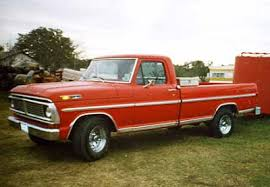 ford f 100 through f 350 1970 truck master wiring diagram all 1970 ford f 100 truck