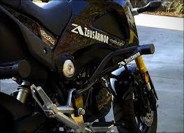 best 25 custom motorcycle parts ideas