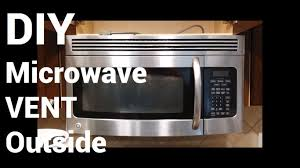 over the stove microwave.  Over On Over The Stove Microwave