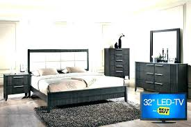 best tv height bedroom in tall stands for stand moder proper height for wall mounted tv in bedroom