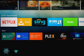 How To Change Where Apps Are Installed On Android How To Customize Your Android Tv Home Screen Techhive