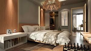 Romantisches Schlafzimmer 7 Tolle Ideen Und Bilder Zur Gestaltung