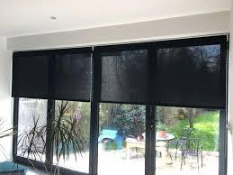 balcony mesh screen interior mosquito net for patio door and doors mesh apartment balcony mesh screen