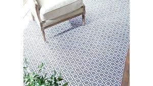 perspective trellis rug handmade cotton 5 x 8 nuloom moroccan diamond wool natural