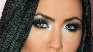 y megan fox burgundy makeup tutorial for fall using anastasia beverly hills amrezy palette you