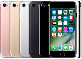 apple iphone 5s colors. iphone 8 plus apple iphone 5s colors h