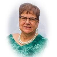 Lisa Ann (Hunt) Przybylski Obituary - Saint Joseph, Missouri   Legacy.com