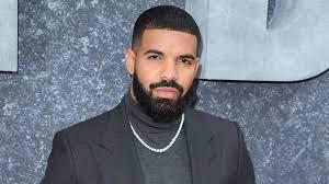 2021 Billboard Music Awards ...