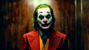 So we know joker is coming to hbo now/go eventually, but when will it arrive? Hbo Go Brobible