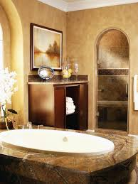 Shower Tub Combo Ideas tub and shower bos pictures ideas & tips from hgtv hgtv 8199 by guidejewelry.us