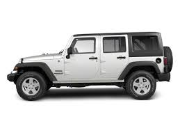 2012 jeep wrangler unlimited sahara in great falls mt taylor s auto max