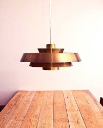 chandeliers mid century chandelier mid century modern ceiling lights throughout best mid century chandelier ideas