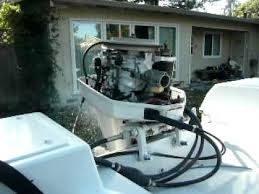1986 force chrysler 50 hp outboard