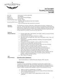 Labor Job Resume Job Descriptions General Construction Resume Ideas Labor Job 44