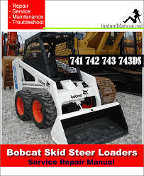wire diagram for bobcat t250 wiring diagram paper 743 bobcat skid steer wiring schematics bobcat s150 wiring diagram bobcat 743 manual on bobcat